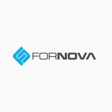 fornova
