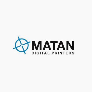 Matan Digital Printers – Acquired by Electronics For Imaging (Nasdaq: EFII)