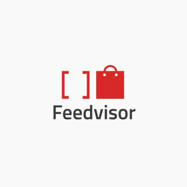 Fedvisor