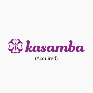 Kasamba – Acquired by LivePerson (NASDAQ: LPSN)